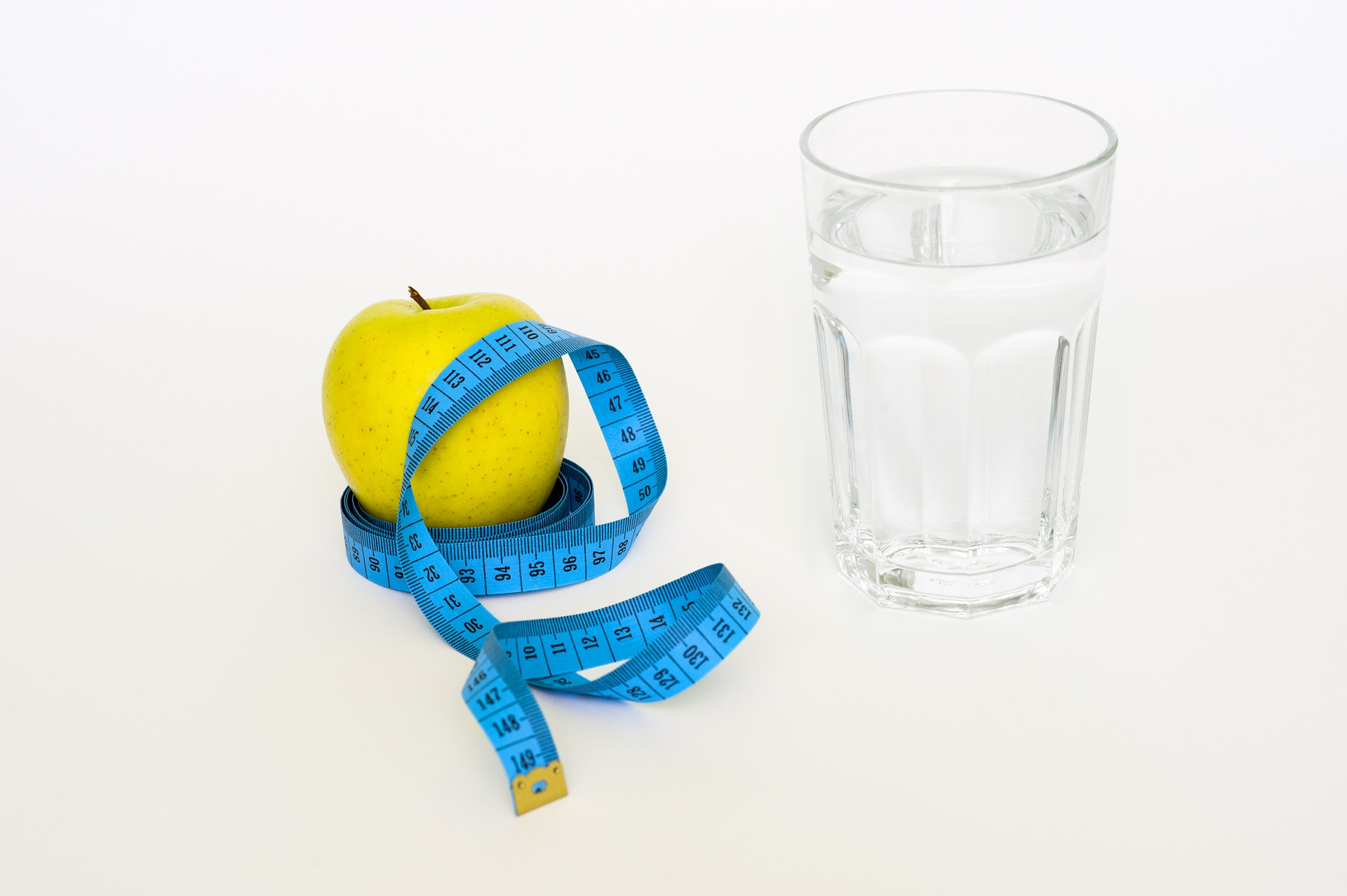 An extremely low calorie diet is not a healthy way to lose weight