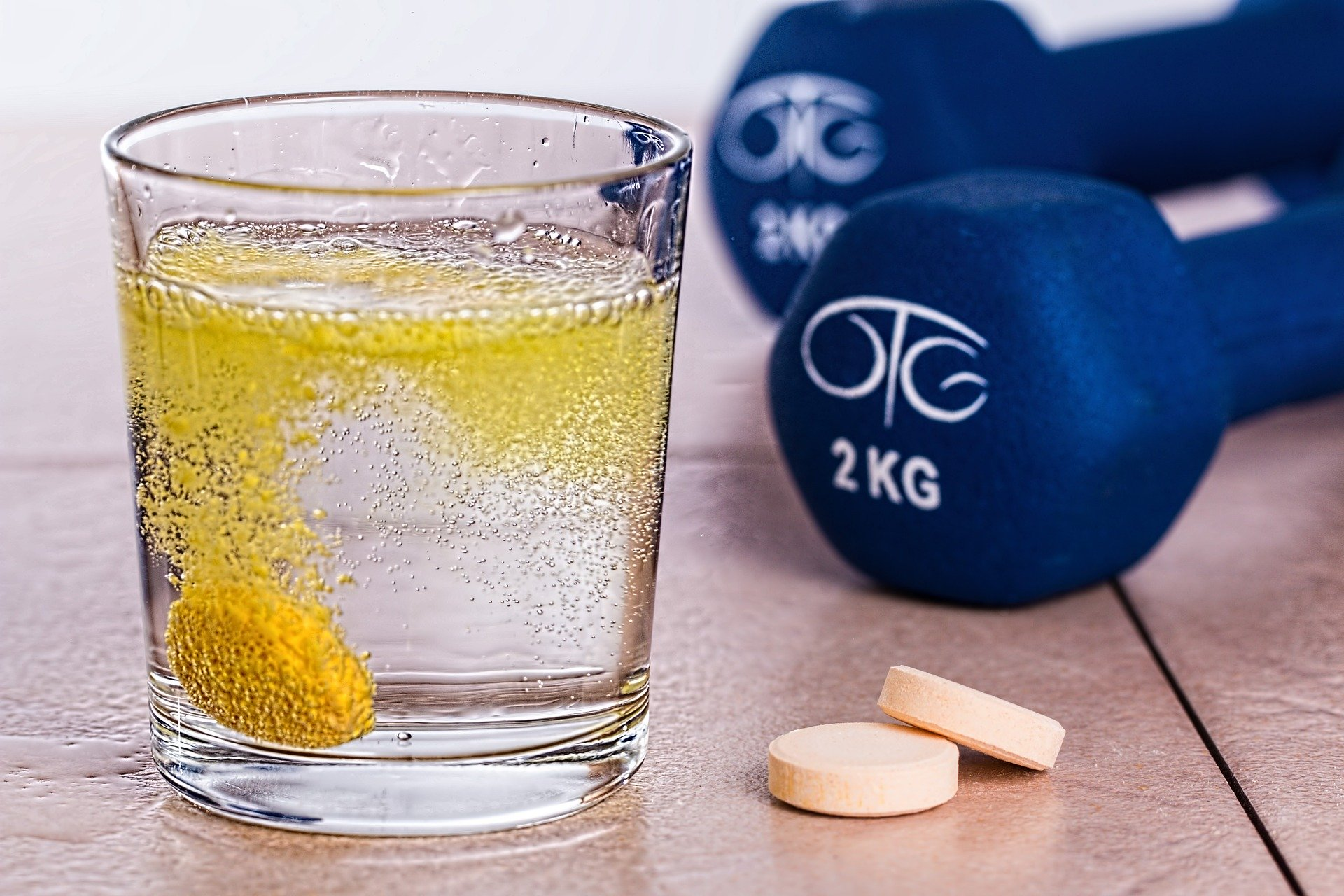 Supplements aimed at weight loss oftern fall short of their promises.